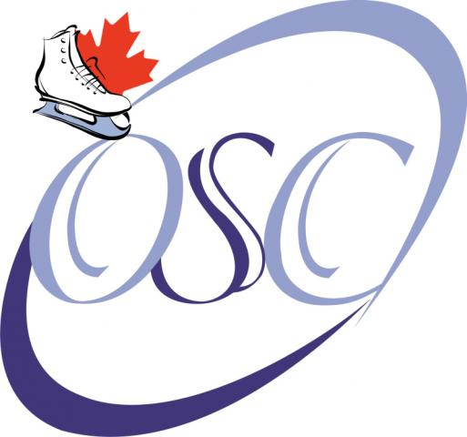 OSC_LOGO_New_edited-5.jpg