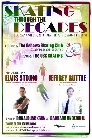 Oshawa_Skating_Club_poster_Website.jpg
