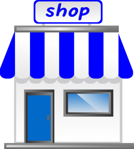 shop-clipart-storefront-clipart-shop-hi-blue-hi.png